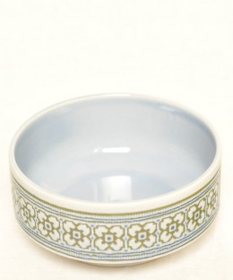 HORNSEA TAPESTRY / Cereal Bowl