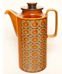 HORNSEA BRONTE / Coffee Pot
