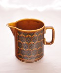 HORNSEA HEIRLOOM / Creamer (L)