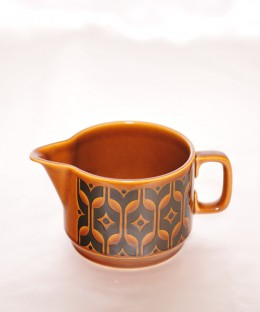 HORNSEA HEIRLOOM / Creamer (M)