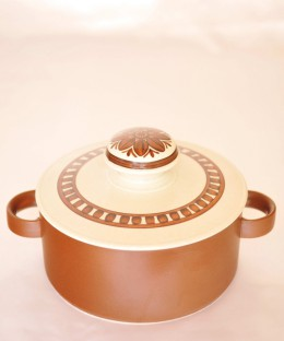 Midwinter Medallion / Tureen