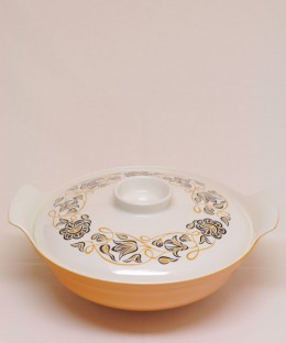 POOLE Desart Song / TUREEN